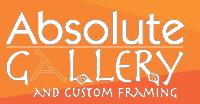 absolute_gallery_logo