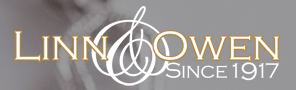 linn__owen_jewelers_logo