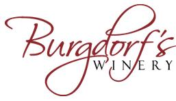 burgdorf_winery_logo