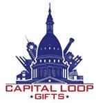 realcapitalloopsgiftslogo