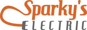 sparkyselectric_logo-300x104