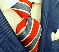 suitstie_shirts_-_kostichecks