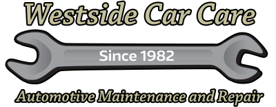 westside-car-care-logo-e1435249767957