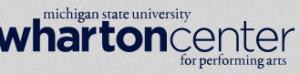wharton_center_logo